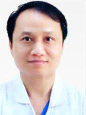 Hanoi Esthetic Institute - Plastic Surgery Clinic in Vietnam