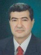 Endosinüs Kulak Burun Boğaz Tanı ve Tedavi Kliniği - Opr. Dr. İlker NALBANT - Plastic Surgery Clinic in Turkey