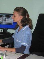 Dr Bucic Dental Practice - Dental Clinic in Croatia