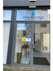 Atlantic Edge Medical Clinic - Obstetrics & Gynaecology Clinic in Ireland