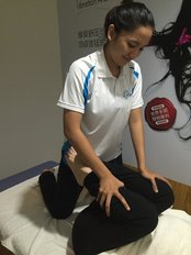 Home Physiotherapy by HealonWheel Kuala Lumpur - Physiotherapy Clinic in Malaysia