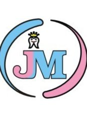 jm dental centre - jm dental