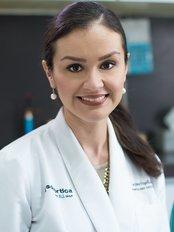 Sonortica - Dental Clinic in Mexico