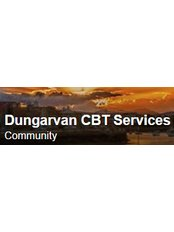 Dungarvan CBT Services - Psychotherapy Clinic in Ireland