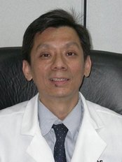 Foong Skin Specialist Clinic - Dermatology Clinic in Malaysia