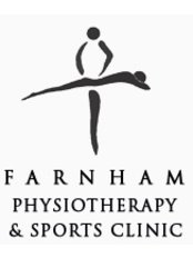 Farnham Physiotherapy and Sports Clinic - Physiotherapy Clinic in the UK