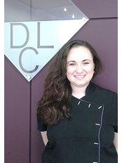 Derma Laser Clinics - Lisa Dee French