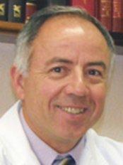 Clinica Dr Riba Barcelona - Dr Salvador Riba i Camprubí