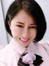 Naomi Esthetique - Medical Aesthetics Clinic in Malaysia