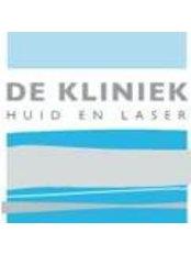 De Kliniek Huid En Laser -Veghel - Dermatology Clinic in Netherlands