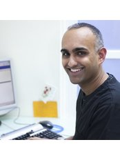Oakridge Dental Care - Dental Clinic in the UK