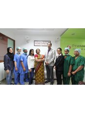 World Fertility Services - Fertility Clinic in India