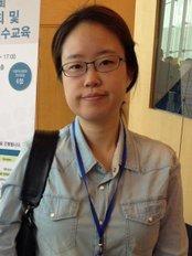 Imyugyeong Dermatology Clinic - Dermatology Clinic in South Korea