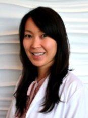 Uptown Dental Burlington - Dr Pearl TC Chen, BSc, DDS