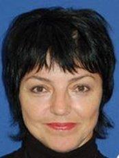 INTER CLINIC Praha-Radotín - Plastic Surgery Clinic in Czech Republic