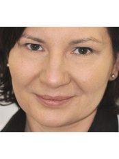 Dr Osadowska Clinic Szczecin - Plastic Surgery Clinic in Poland