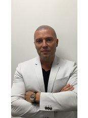 HIS Hair Clinic-Birmingham - Hair Loss Clinic in the UK