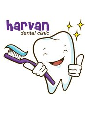 Harvan Dental Clinic - Dental Clinic in Philippines