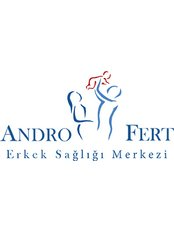 Andro Fert Mens Health Center - Urology Clinic in Turkey