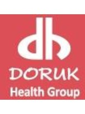 Doruk Yıldırım Hospital - Plastic Surgery Clinic in Turkey