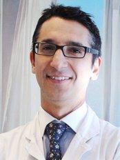 Dr Gilles Boutboul-Le Cabinet Médical - Medical Aesthetics Clinic in France