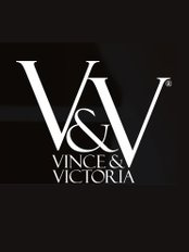 Vince and Victoria Dental Practice - Dental Clinic in the UK
