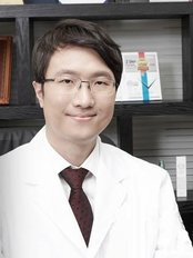 Gangnam Seoyon Plastic Surgery - Plastic Surgery Clinic in South Korea