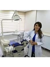 DentOdream / Dental Dream Turkey - Dental Clinic in Turkey