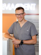 Dental Travel Service - Dental Clinic in Poland