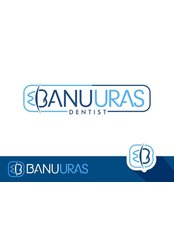 BANU URAS DİŞ HEKİMİ - Dental Clinic in Turkey