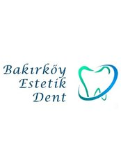Bakırköy Estetik Dent - Dental Clinic in Turkey
