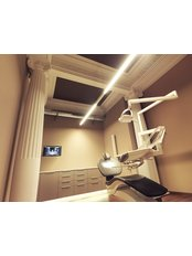 Clínica Dental Riviello - Dental Clinic in Spain
