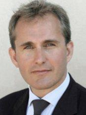 Jesper Sorensen Plastic and Reconstructive Surgery - Dr Jesper Sorensen