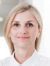 Aesthetic Balance - Frankfurt - Plastic Surgery Clinic in Germany