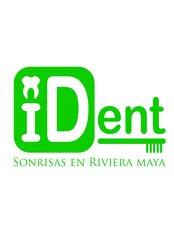 iDent Sonrisas en Riviera Maya - Dental Clinic in Mexico