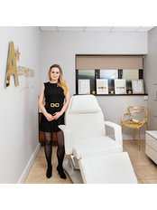 A* Aesthetics - Medical Aesthetics Clinic in the UK