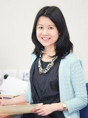 Dr Diana Tran Dermatologist Mount Waverley - Dermatology Clinic in Australia