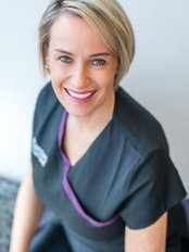 IC Brows - Medical Aesthetics Clinic in the UK