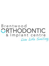 Brentwood Orthodontic implant Centre - Dental Clinic in the UK