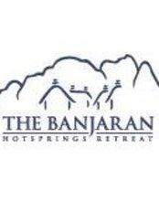 The Banjaran Hotspring Retreat - Massage Clinic in Malaysia