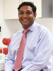 Smile Orthodontics-Norfolk - Dental Clinic in the UK