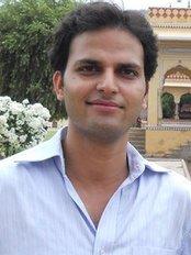 Ayurveda Sadan - Holistic Health Clinic in India