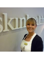 Skinhealth Spa - London City Clinic - Medical Aesthetics Clinic in the UK