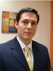 Dr.Vidkar Campos - Plastic Surgery Clinic in Mexico