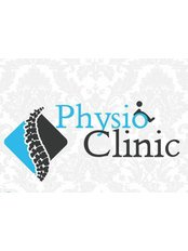 Physio Clinic - Physiotherapy Clinic in Egypt
