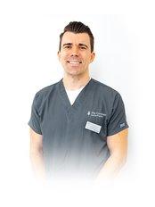 Aurora Dental Chippenham - Dental Clinic in the UK