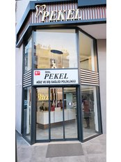 Pekel Dental Clinic - clinic1