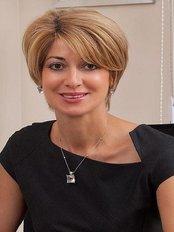 Derma Vita - Dermatology Clinic in Bulgaria