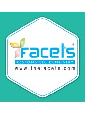 Facets Hollywood Smile-Edappally,Kochi,Kerala - Dental Clinic in India