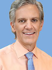 Robert G. Dernick, D.D.S. - The Woodlands Dental Group - Dental Clinic in US